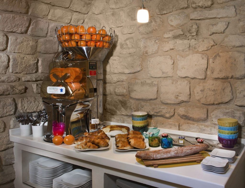 Nos offres color design hotel paris gare de lyon for Color design hotel paris