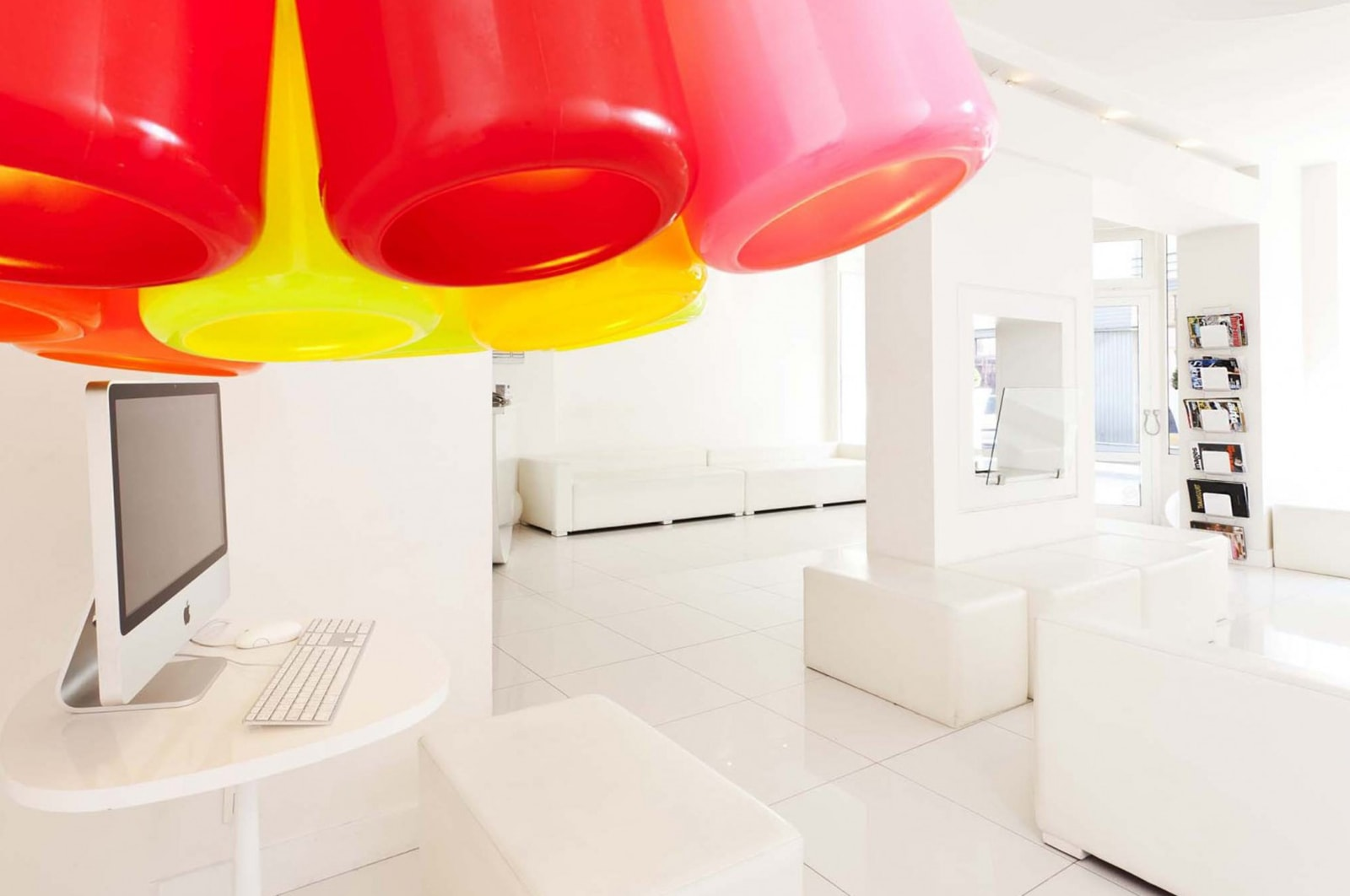 Color Design Hotel Paris Gare De Lyon Sito Official