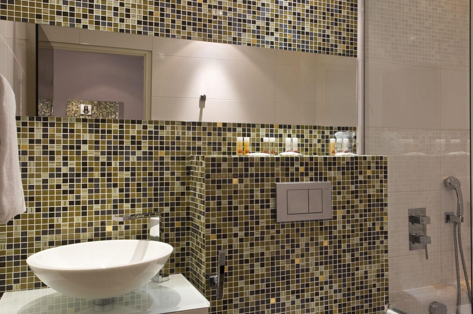 Color Design Hotel Paris Gare De