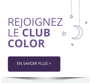 club-color