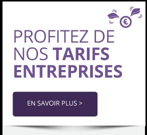 tarifs-entreprises